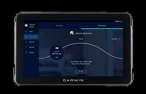darwin-circadian-light-controller